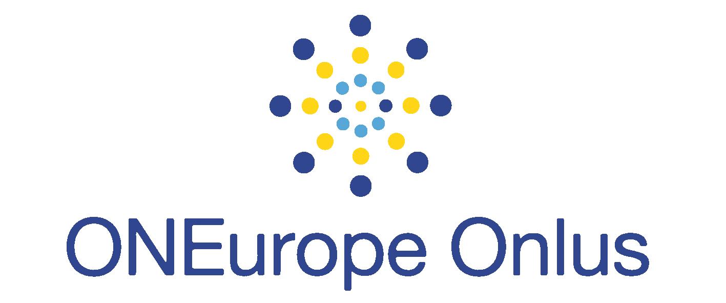 ONEurope onlus: programmi di integrazione per gli stranieri e per le comunità migranti presenti sul territorio Italiano