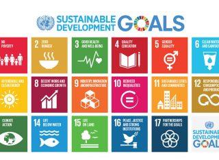Progetti per l'agenda 2030