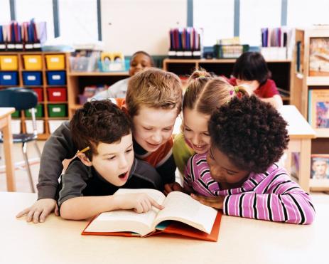 La dispersione scolastica colpisce di più i bambini stranieri
