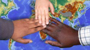 Integrazione delle Famiglie